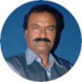 Mr. Kanhye, Mauritius